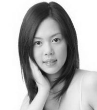 Fuyuko Nakamura