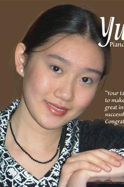 Yundu Wang
