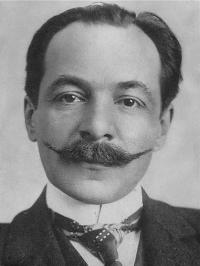 Východ (Symphonic Suite,1924),  (Zamrzla)