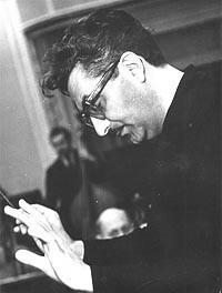 Eliodor Rau