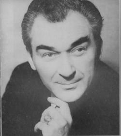 Jaroslav Horacek