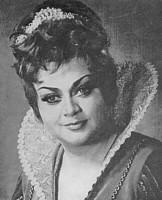 Vera Soukupova