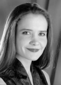 Sophie Karthauser
