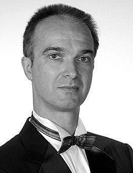 Gerd Turk