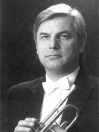 Miroslav Kejmar