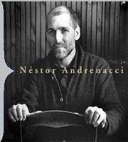 Nestor Andrenacci
