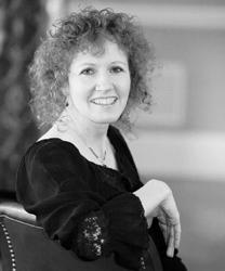 Jeannette Sorrell-