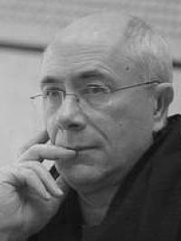 Patrice Bocquillon