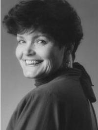 Linda Hirst