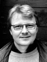 Sven Thomas Kiebler