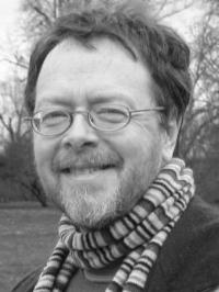 David Smeyers