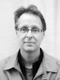 Jean-Francois Denis
