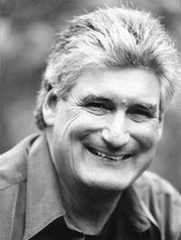 John Celona