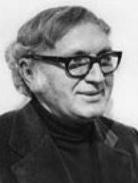 Gustav Ciamaga