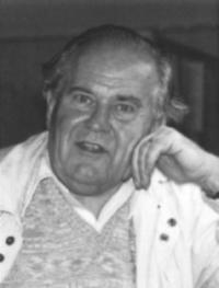 Bengt Hambraeus