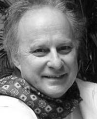 Jean Piche