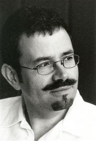 Axel Bauni