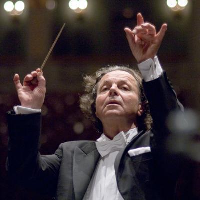Georg Schm