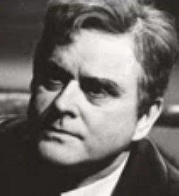 Ivo Zidek