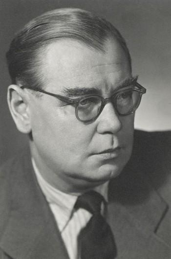 Karel Kalas