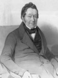 Carolus Antonius Fodor