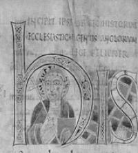 Versus de Herico duce (799),  (Aquileia)