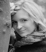 Celine Scheen
