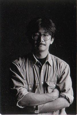 One-Winged Angel,  (Uematsu)