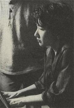 Reiko Nomura