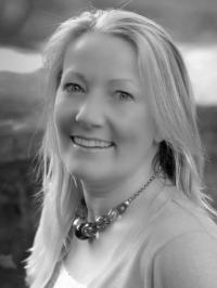 Lesley-Jane Rogers