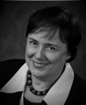 Eva Kollar