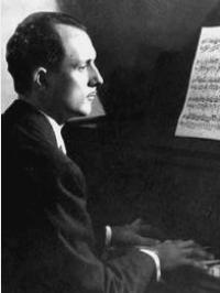 Jose Vieira Brandao
