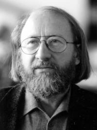 Georg Katzer
