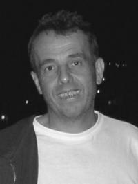 Henri Kergomard