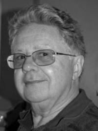 John Rimmer