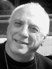 Ricardo Mandolini