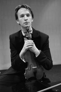 Konstantin Kaznacheev