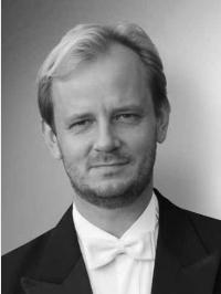 Marcin Nalecz-Niesiolowski