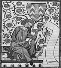 Rudolf von Fenis