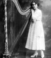 Clelia Gatti Aldrovandi