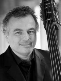 Renaud Gruss