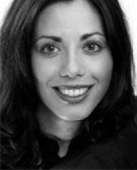 Jennifer Micallef