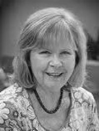 Dorothy Elliott Schechter