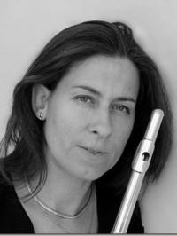 Sandrine Tilly