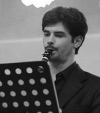 Dmitri Pashinski