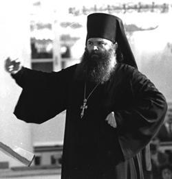 Amvrosiy (Hieromonk) Nosov