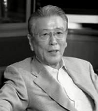 Kosuke Onozaki