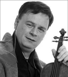 Florian Zwiauer
