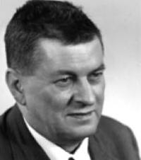 Jaroslaw Krombholc