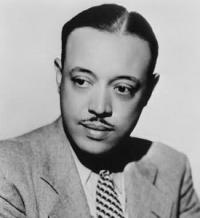 William Grant-Still